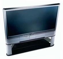 Seiko Epson прекращает производство телевизоров с задней проекцией