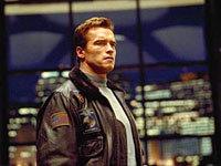 Релиз фильма «6-й день» на Blu-ray от Sony. » HDTV.ru ...
