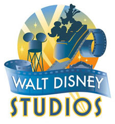 BD-Live во всех будущих релизах Disney