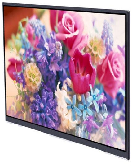 """В Panasonic задумались над 37"""""""" OLED TV?"""