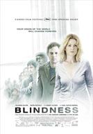 Слепота / Blindness (2-ой ролик)