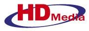 Новости компании HD Media: Стартовал проект телепутешествий в формате HD
