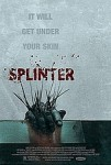 Заноза / Splinter