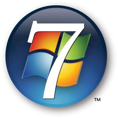 Операционная система microsoft windows 7 как