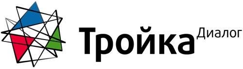 Ук тройка диалог пифы