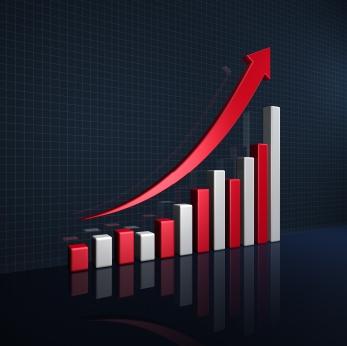 Эксперты прогнозируют рост мирового выпуска
