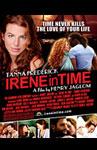 Жизнь Ирен / Irene In Time