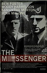 Посланник / The Messenger