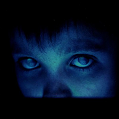 Концертный Porcupine Tree выходит на BD