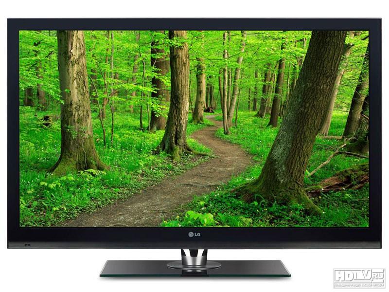 Как зарегистрировать divx для телевизора lg?