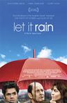 Let It Rain/Расскажи мне о дожде