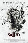 Saw VII/Пила 7 3D