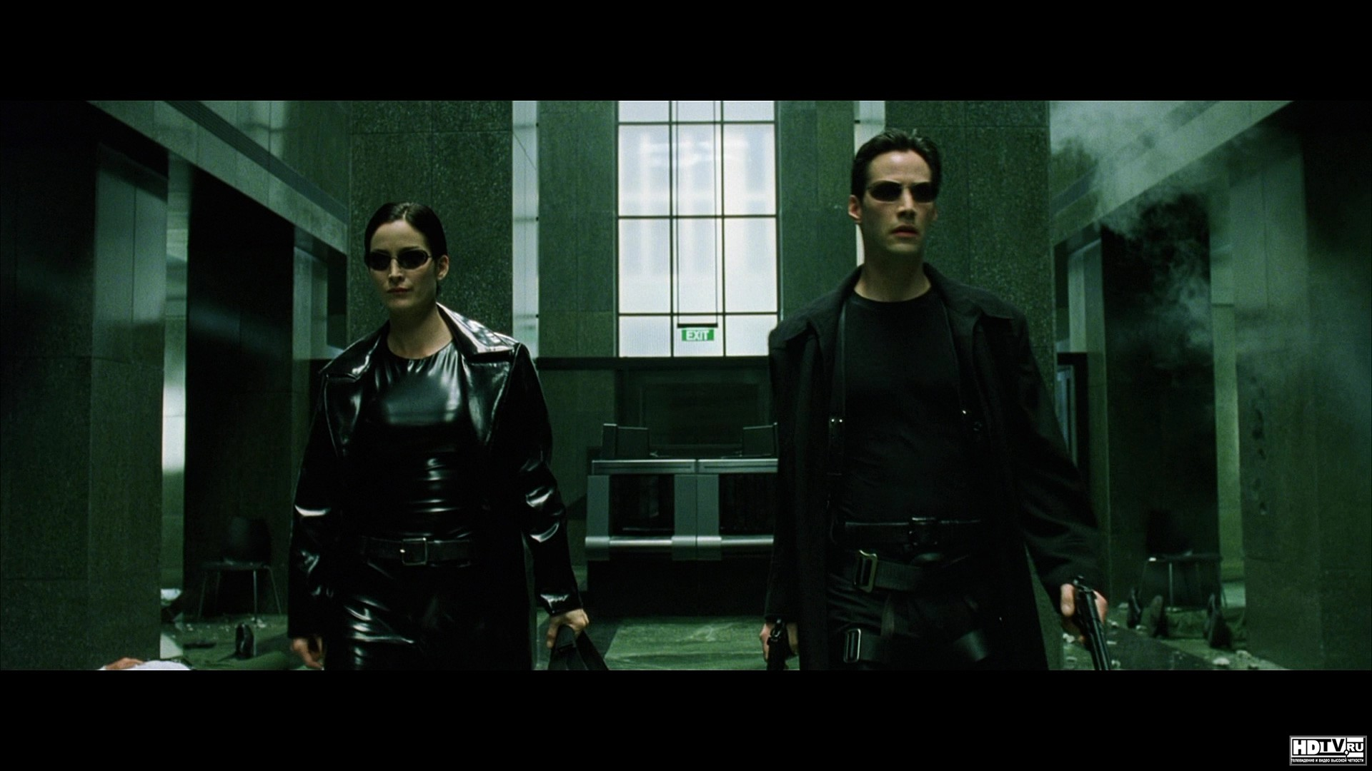 a comparison of the character of neo from the matrix and jesus christ Morpheus: the matrix is a system, neo that system is our enemy my own personal jesus christ neo: if you get caught using that choi: i know this never happened you don't exist neo: right 5 of 6 found this interesting interesting.