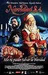 Navidad, S.A.