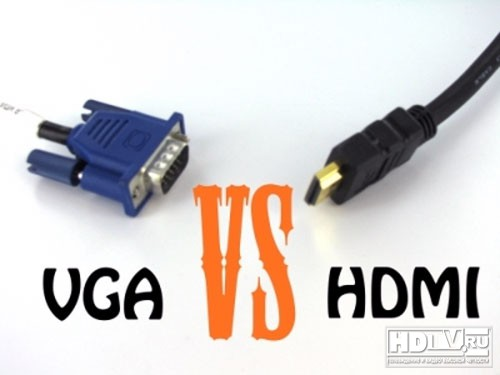 Rs232 to long slim vga cable connecting laptop to tv vga cable