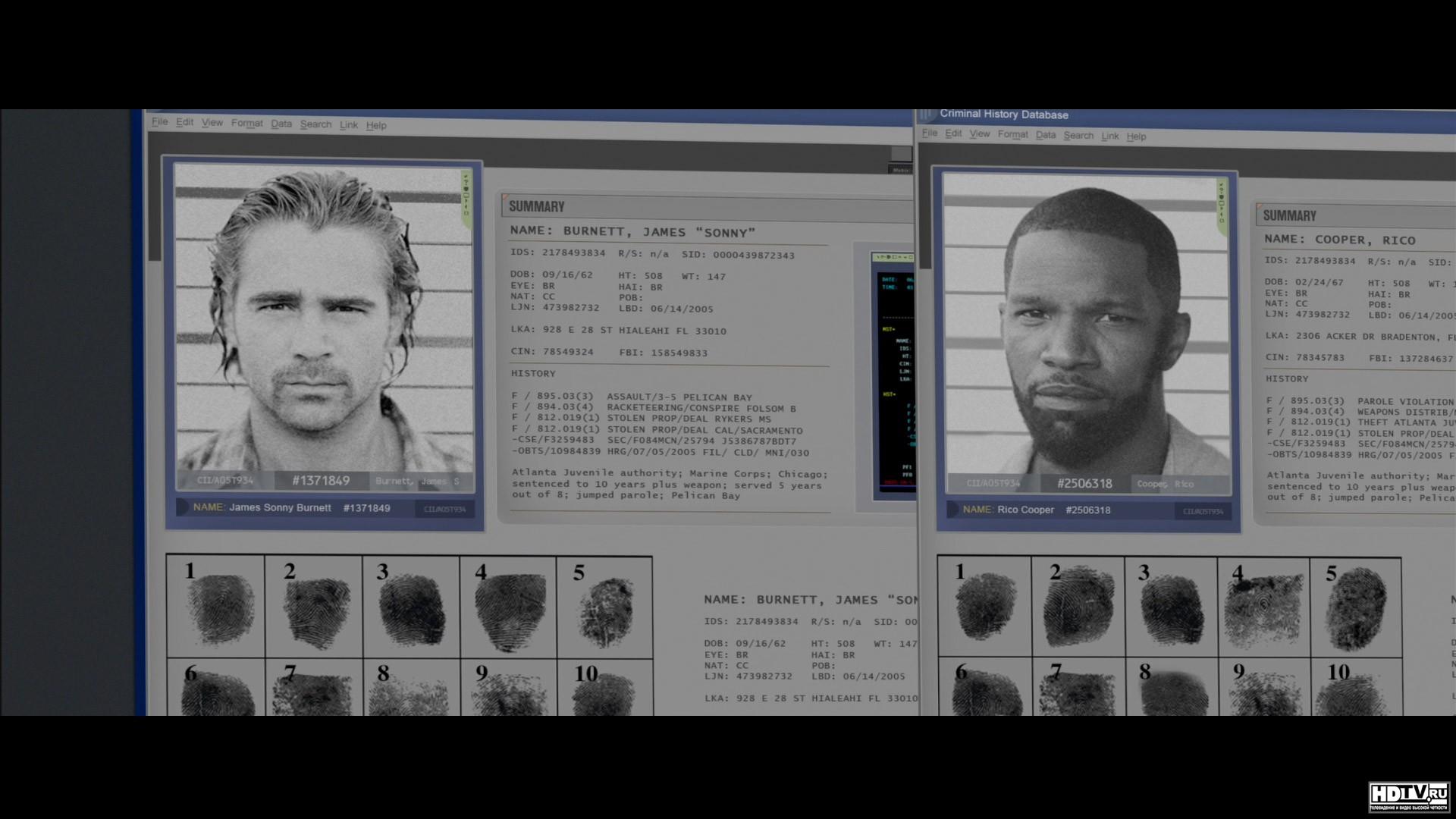 Обзор Blu-Ray диска «Полиция Майами. Отдел нравов» » HDTV ...: http://www.hdtv.ru/blu-ray-reviews/10153-obzor-blu-ray-diska-policiya-mayami-otdel-nravov.html