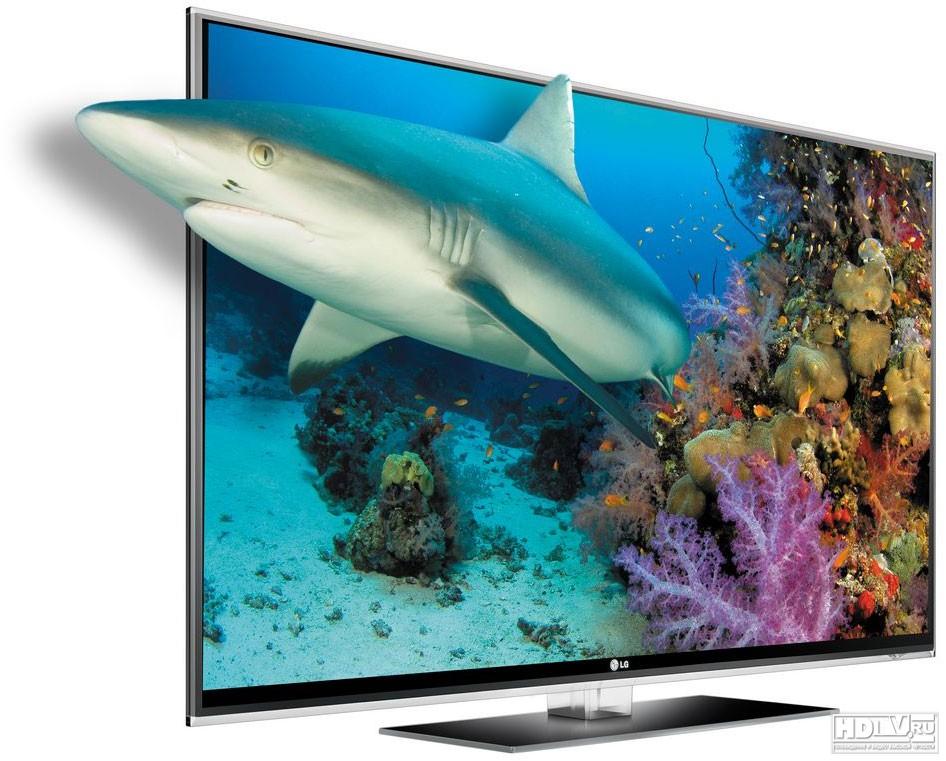 Сравнение led телевизоров lg и samsung 456789