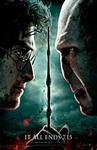 Harry Potter and the Deathly Hallows: Part 2/Гарри Поттер и Дары смерти: Часть 2
