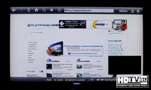 Схема управления шаговыми двигателями с pc На сайте схемы телевизоров и другой радиоаппаратуры прошивки техническая...