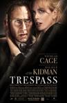 Trespass/Злоумышленники
