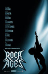 Rock of Ages/Рок на века