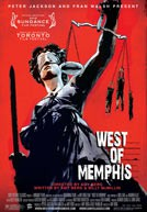 West of Memphis/Запад Мемфиса