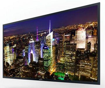"""У Panasonic тоже есть 56"""" 4К OLED телевизор"""
