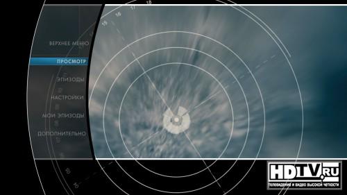 Обзор Blu-ray диска «Агент Джонни Инглиш: Перезагрузка»