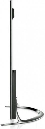 Обзор ЖК LED телевизоров Samsung F8000