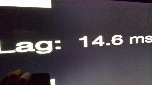 Обзор телевизора Sony KDL42W653