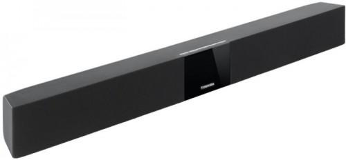 Звуковые панели Toshiba SB3950M1 и SB3950E1