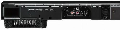 Звуковая панель Yamaha YSP-1400