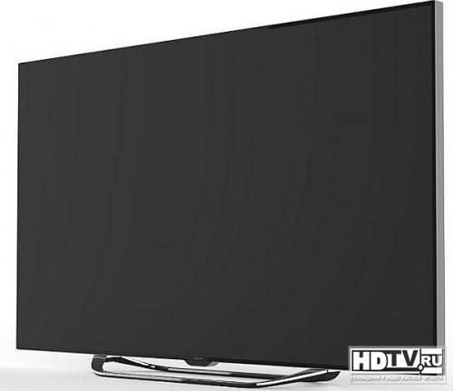 Seiki выпустит 4K телевизоры Pro