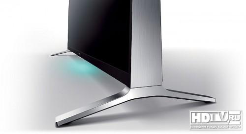 Телевизоры Sony 2014