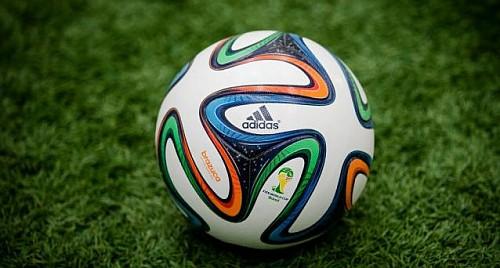 где в интернете вживую посмотреть футбол: