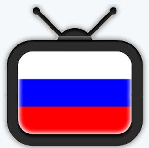 В России телевизор популярнее интернета