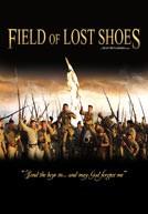 Поле потерянной обуви