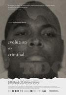 Эволюция преступности