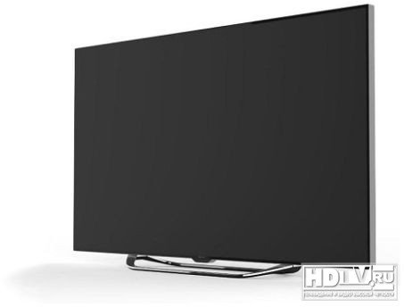 CES 2015: новые Ultra HD телевизоры Seiki будут изогнутыми и плоскими