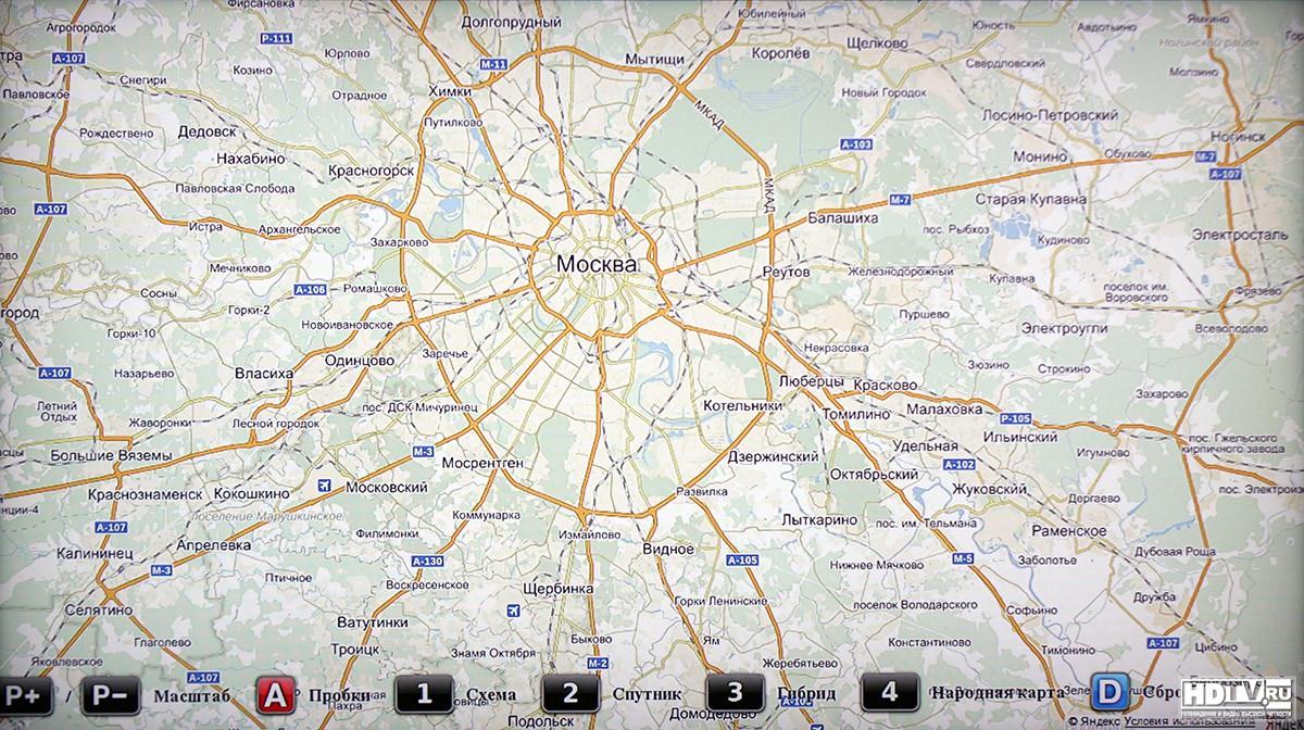 Яндекс карты для навигатора windows ce 6 скачать бесплатно | peatix.