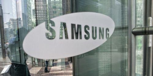 Samsung разделяет производство ЖК и OLED панелей