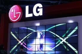 LG выходит в лидеры по выпуску OLED и ЖК панелей