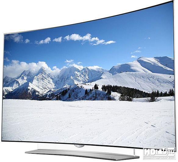 Дизайн и телевидение