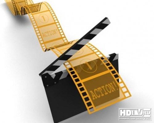 Фильмы kinogo